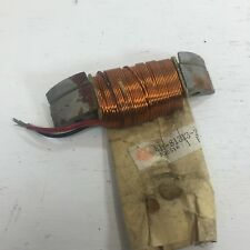 YAMAHA LIGHTING COIL NEW OLD STOCK PN 810-81313-20 OEM NOS SW396 SS433 SL338