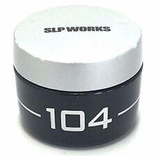 Daiwa SLP WORKS SLPW Maintenance grease 104