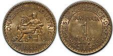 1 FRANC 1922 SUP!!!