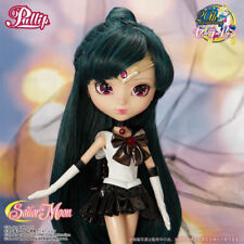 Pullip Sailor Pluto Anime Sailor Moon Fashion Doll in US