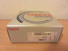 NACHI 7212CYDU GL/P4 SUPER PRECISION BEARINGS / SKF 7212 CD/P4ADGA