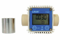 Laser 7143 Flow Meter for  AdBlue