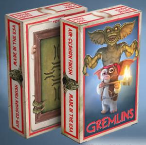 Gremlins Playing Cards (RARE)