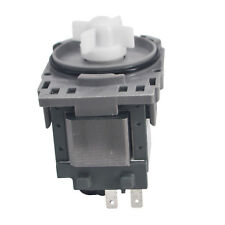 Dishwasher Water Drain Pump For AEG SensorLogic F77000M0P F77000W0P F78002VI0P