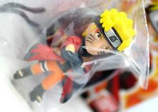 Bandai Naruto Shippuden SD Deformation Part 3 Figure Uzumaki Sage Nine-Tails SP