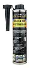Archoil AR6400-D 400ml Diesel Engine Cleaner
