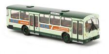 1/87 Brekina MB O 305 Bonn Beru 50756