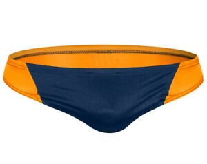 Men's Sexy Underwear Swim Beach Trunks Boxers Briefs Swimming Swimwear 220