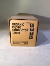 RICOH A1669510 (639133) OPC DRUM FOR AFICIO 2003/D38/OPC14