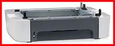 HP bac à papier cassette papier q7556a 250 feuilles pour LJ 3390 m2727 NEUF