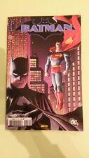 comics Batman n°16
