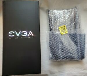 EVGA GeForce GTX 970 FTW GAMING ACX 2.0
