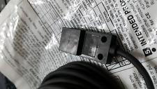 Panasonic Sunx GXL-15FU-C5 5M Inductive Proximity Switch Makino a61 a71 a81 a82