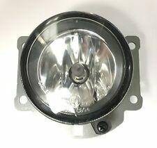 Genuine Mitsubishi Replacement Fog Light Lamp Assembly Outlander,  Sport
