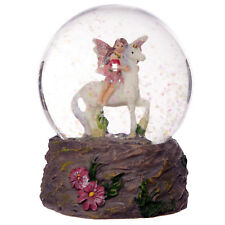 Unicorn Gifts For Girls Women Birthday Friends Her Bedroom Accessories Presents