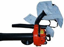 Soffiatore aspiratore trituratore a scoppio EBV260A