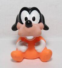 Disney Baby Goofy PVC Figure