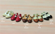<M-Style>blythe JerryB MMK Azone Lati shoes 5Colour (FY-X007)