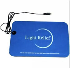 Light Relief LR150 Infrared Pad