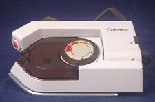 Norelco Travel Care Fold up Clothes Iron Steam/Dry-Great Little Iron