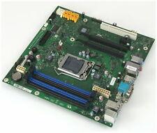 Fujitsu D3162-A12 GS 3 Mainboard (kein Standard ATX) Sockel LGA 1155 NEW/NEU