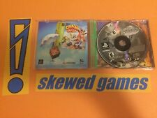 Spyro Year of the Dragon - PS1 PlayStation 1 Sony COMPLETE