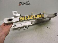 Suzuki RM 80 R rm80r rm 80 Rear  Swing Arm 1993 Moto Cross D25
