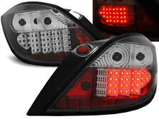 LED REAR TAIL LIGHTS LDOP13 OPEL ASTRA H HB 5D 2004 2005 2006 2007 2008 2009