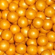 SIXLETS GOLD, 2LBS