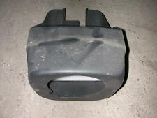 Suzuki Swift MK III (2005-2010) Steering Column Surround