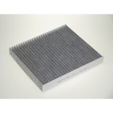 Interior Air Cabin Pollen Filter Carbon Activated Service - Fram CFA9404