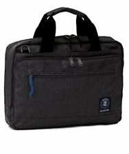 Borsa PC 15.6 Invicta Office Jet Black 2tone