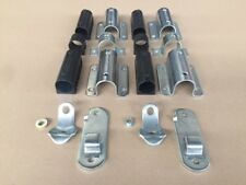 Shipping Container Door Hardware Kit
