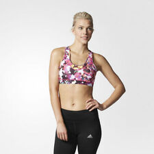 adidas Floral Regular Size Sportswear for Women