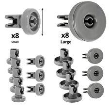 3 x Lavatrice tamburo ASTA TONDA PER Baumatic bwdi1206 bwmi1407.1