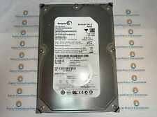 "Seagate Barracuda ST3250820AS 250GB 3.5"" 7200RPM TESTED and Formatted!"