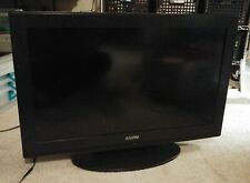 "Sanyo 32"" Flat LCD TV DP32649 - Great Condition!"
