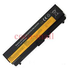 New Battery For Lenovo ThinkPad L430 45N1001 70+ 57Y4185 ASM 42T4752 FRU 42T4755