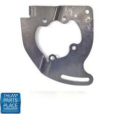 1965-66 Pontiac Cars Front Power Steering Inner Support Bracket GM # 9778849