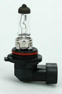 ACDelco AC9006 Light Bulb