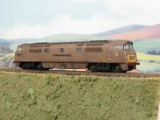 Osborns OSB012 Dapol D1000 Western Enterprise Desert SYP (weathered)