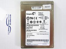"""Fujitsu/Seagate 200GB MLC SAS SSD, 2,5"""" 6GB ST200FM0002 A3C40145759"""