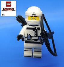 LEGO NINJAGO Película Juego Figuras / SURTIDO EN AUS 70606,70607, 70608,70609