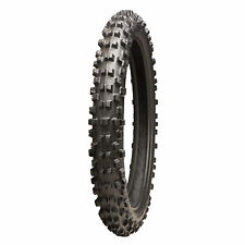 Dunlop Geomax AT81 Tire 90/90x21