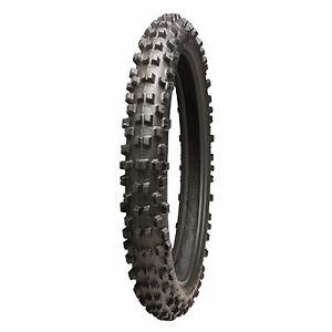 Dunlop Geomax AT81 Tire 90/90x21