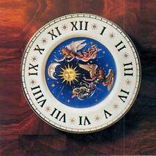 Lenox Ltd Edition Messengers of Peace Collector Plate-$185 Value-Angel Messenger
