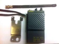 Ricetrasmettitore palmare INTEK Mod. PRC-6HC 27 Mhz  CB Vintage 6 canali