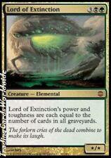 Lord of extinction // foil/nm // Alara Reborn // Engl. // Magic the Gathering