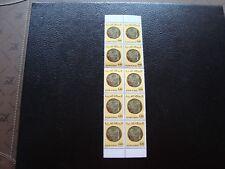 MAROC - timbre yvert et tellier n° 748 x10 n** (Z13) stamp morocco