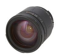 Tamron 28-200mm F/3.8-5.6 Asph D IF LD Super 171D AF Lens For Nikon {72} - UG